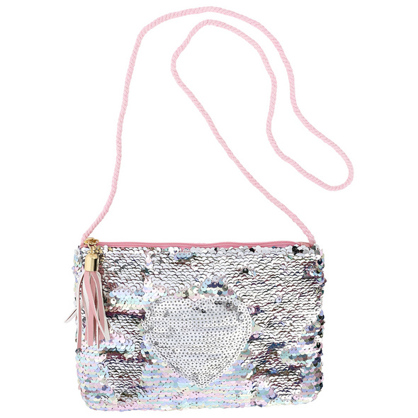 Tasche - Glitter Girl