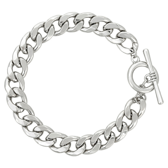 Armband - Strong Chains
