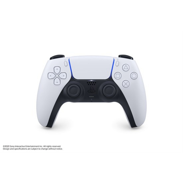 DualSense™ Wireless-Controller