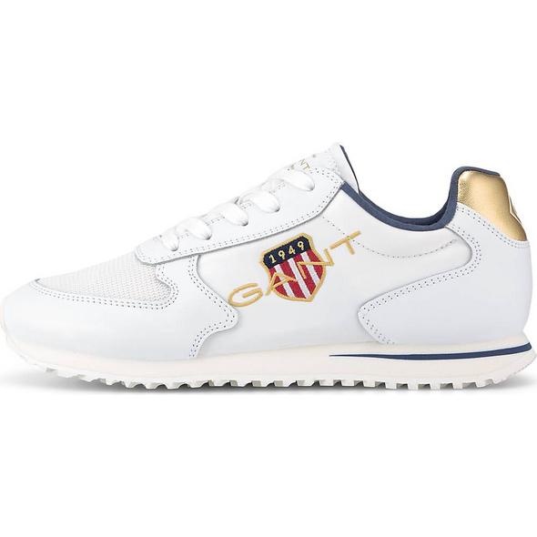 Sneaker BEJA