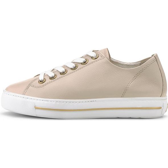 Trend-Sneaker