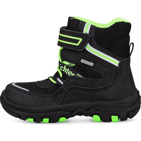 Winter-Boots TUNDRA