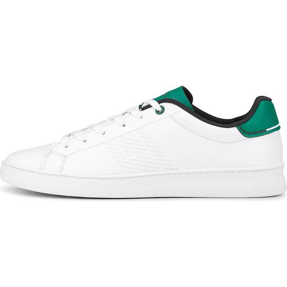 Sneaker RETRO TENNIS