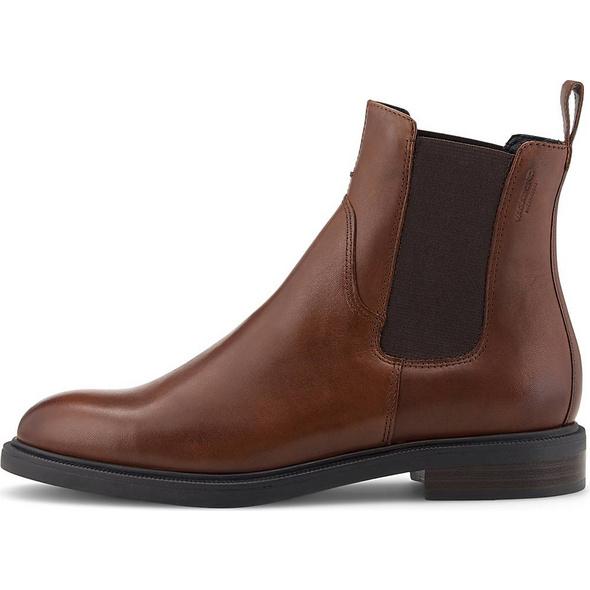 Chelsea-Boots AMINA