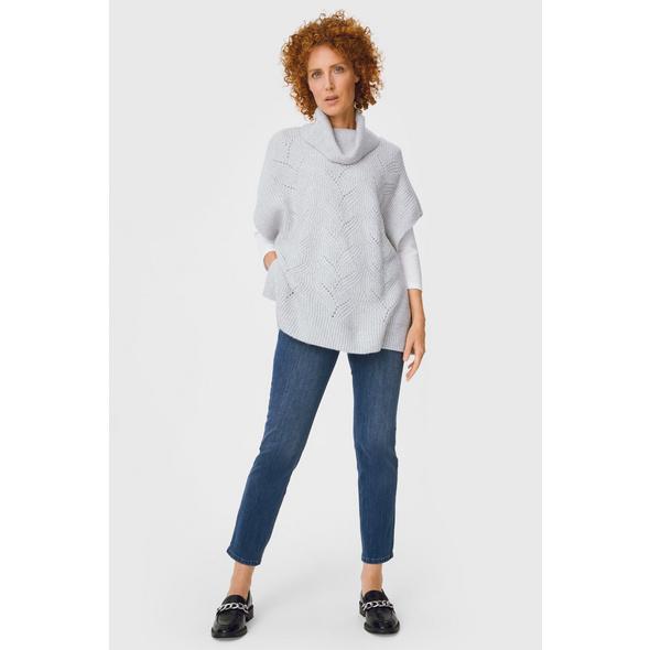 Slim Jeans - 4 Way Stretch