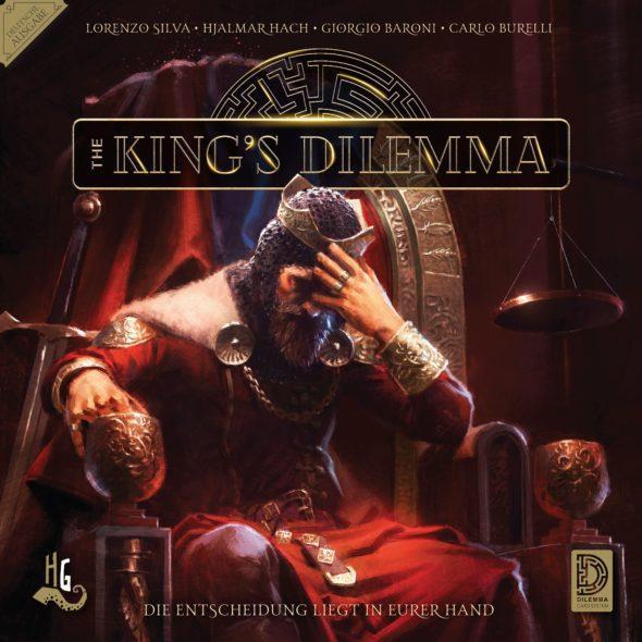 King's Dilemma