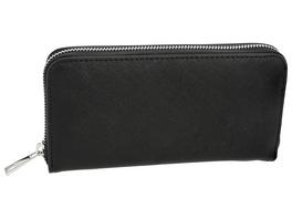 Portemonnaie - Fancy Black