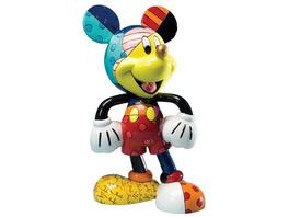Disney - Figur Mickey Mouse