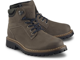Boots CHANCE 17