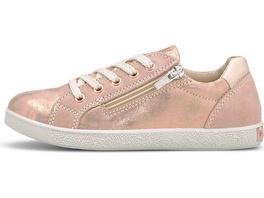 Sneaker PHO