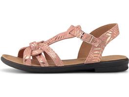 Sandale BIRTE
