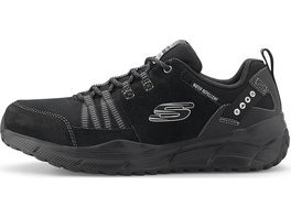 Sneaker EQUALIZER 4.0 TRAIL