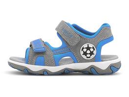 Klett-Sandale MIKE 3.0