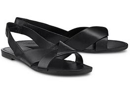 Sandalette TIA