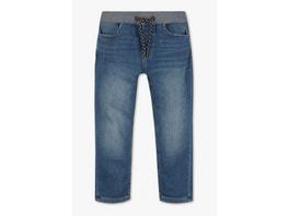 Jeans - Bio-Baumwolle