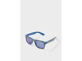 Minions - Sonnenbrille